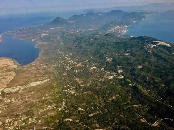 Consigli di viaggio: Una settimana da sogno all'Ikos Dassia di Corfù