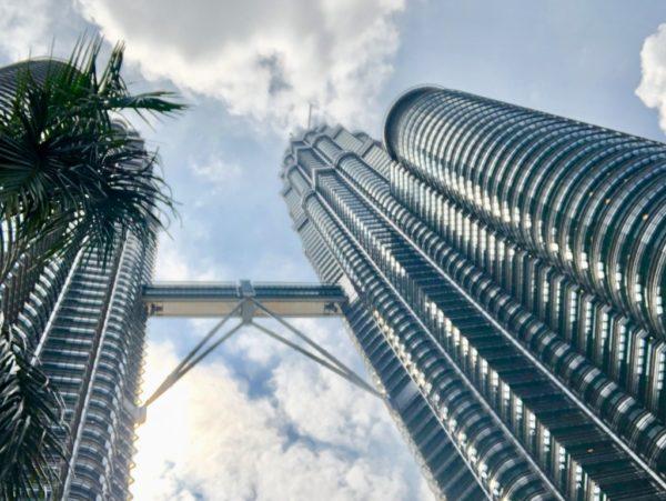 Cosa vedere a Kuala Lumpur, la città dei contrasti