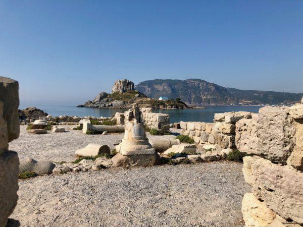 Recensione Ikos Aria: il nuovo all-inclusive di lusso a Kos