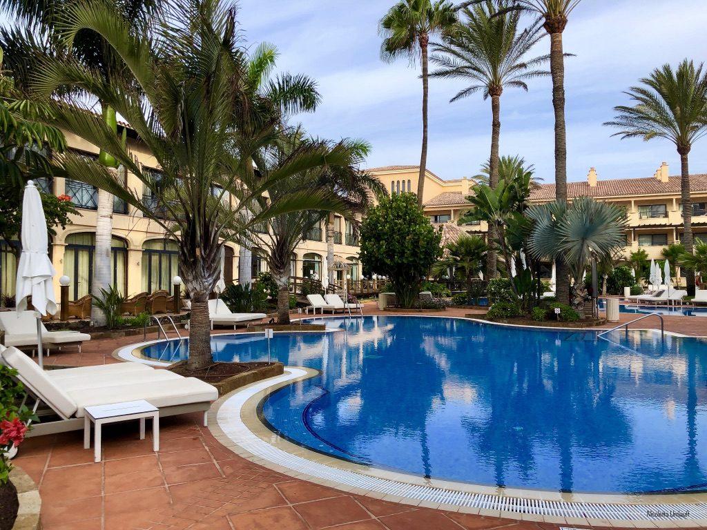 atlantis-bahia-real-piscine