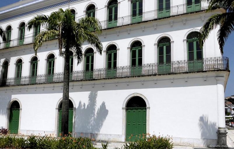 Museo Pelé