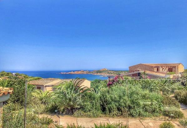 Hotel Marinedda Thalasso & SPA a Isola Rossa – Recensione completa
