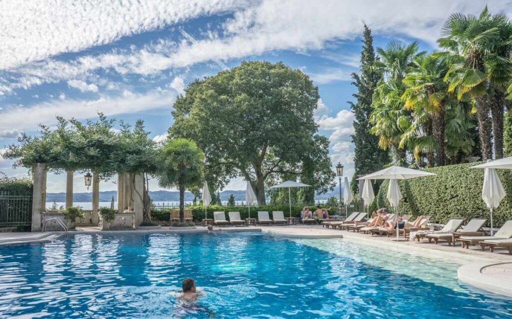 Lake-Garda-Hotel